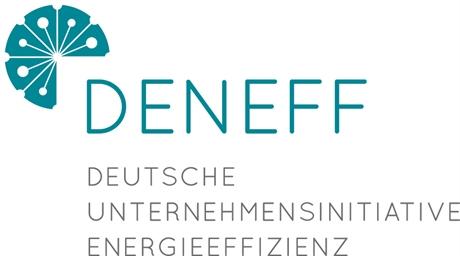 Deneff - Die Deutsche Unternehmensinitiative Energieeffizienz e.V.