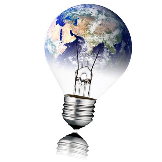 Optimierung der Beleuchtung mittels LEDs