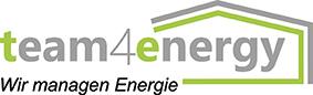 Wintermayr Ulm Netzwerk - team4energy ein Netzwerk aus Spezialisten